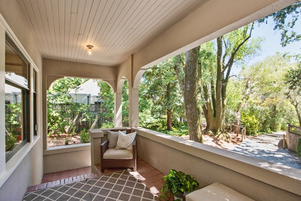 1316 San Anselmo Ave., San Anselmo, CA - USA (photo 4)
