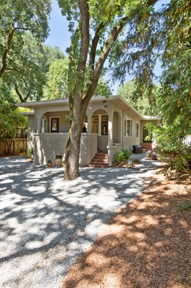 1316 San Anselmo Ave., San Anselmo, CA - USA (photo 5)