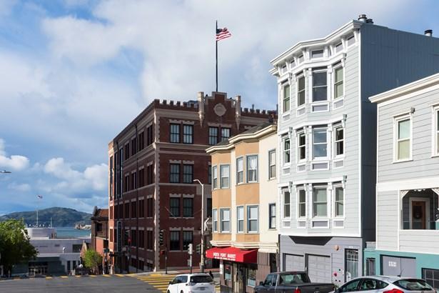 3058 Polk Street #2, San Francisco, CA - USA (photo 2)
