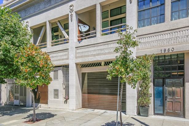 1960 Hayes Street #1, San Francisco, CA - USA (photo 2)