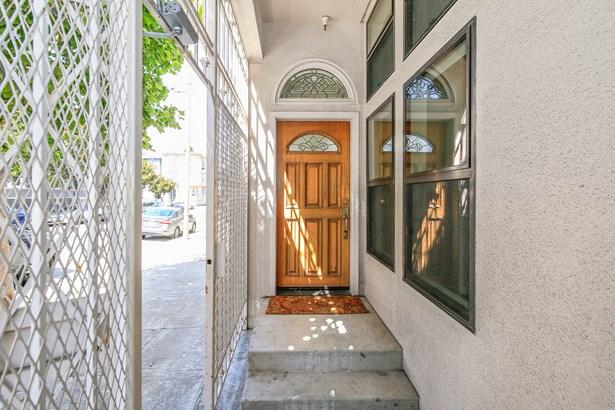 1960 Hayes Street #1, San Francisco, CA - USA (photo 5)