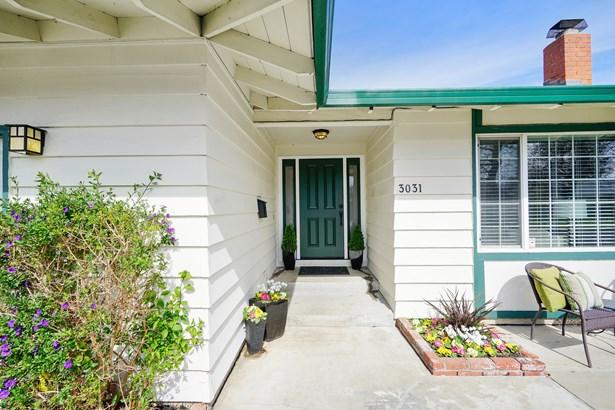 3031 Bernard Avenue, San Ramon, CA - USA (photo 3)