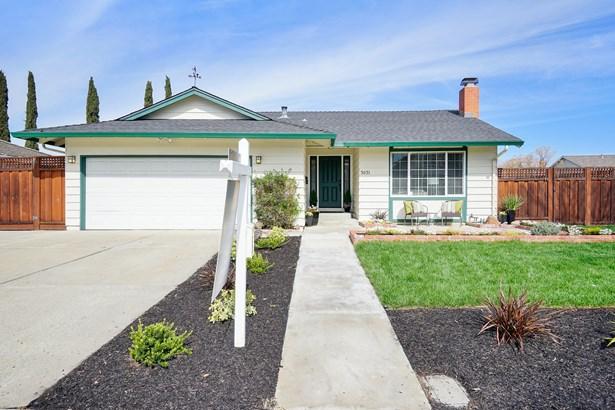 3031 Bernard Avenue, San Ramon, CA - USA (photo 4)