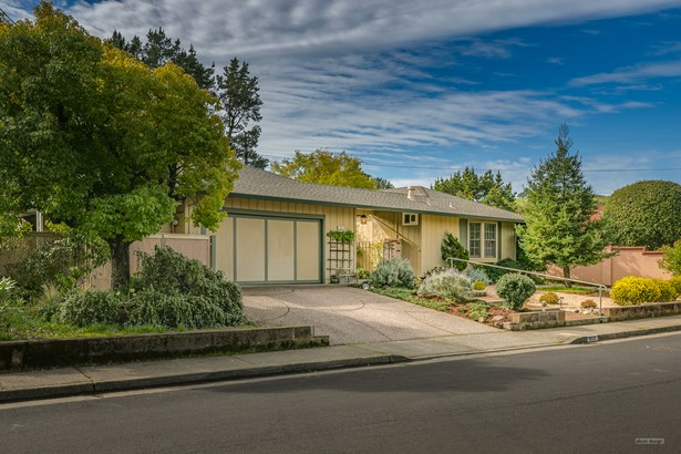 208 Lucas Park Drive, San Rafael, CA - USA (photo 4)