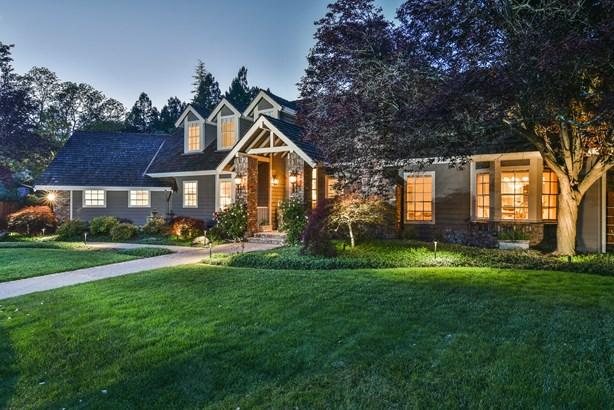 2671 Mossy Oak Drive, Danville, CA - USA (photo 2)