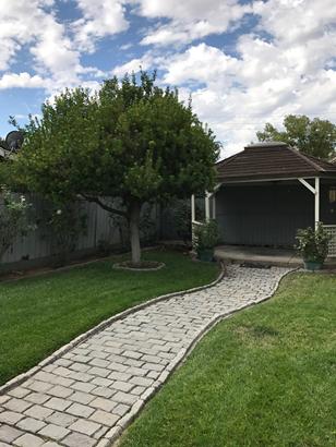 1300 B Street, Antioch, CA - USA (photo 4)