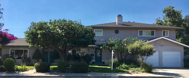 1300 B Street, Antioch, CA - USA (photo 5)