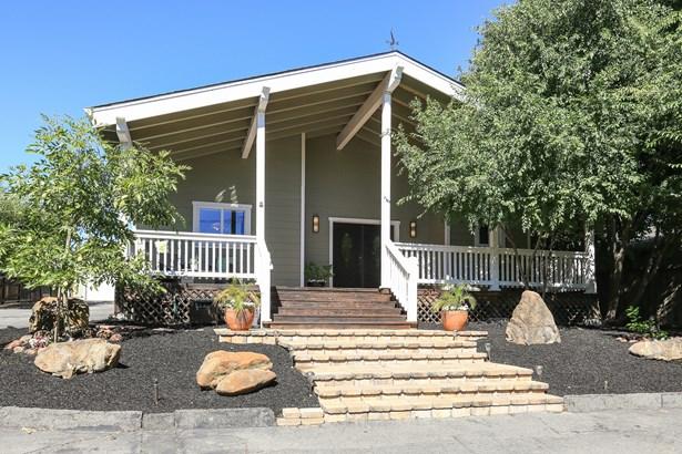 4285 Arthur Road, Martinez, CA - USA (photo 1)