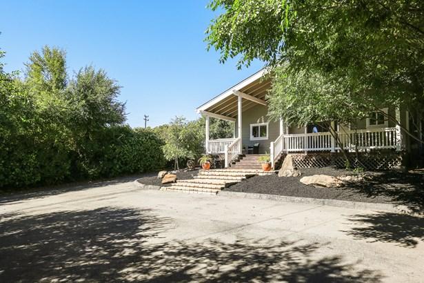 4285 Arthur Road, Martinez, CA - USA (photo 2)