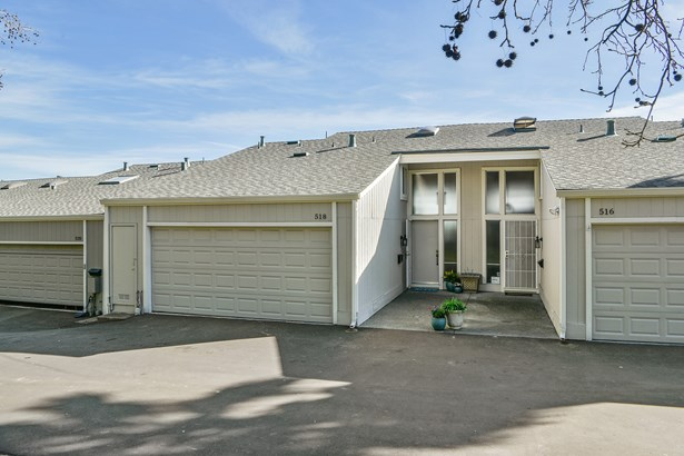 518 Ridgeview Court, Pleasant Hill, CA - USA (photo 2)