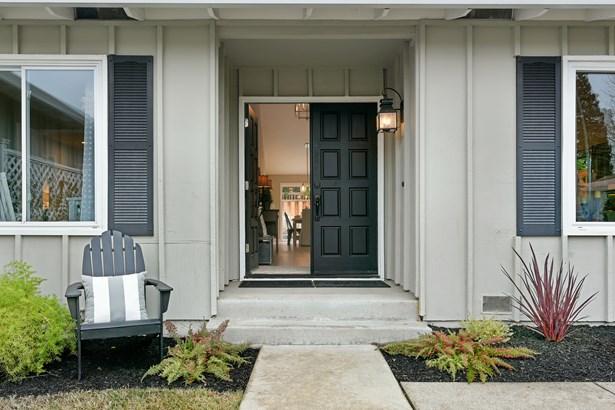 1371 Greenbrook Drive, Danville, CA - USA (photo 4)