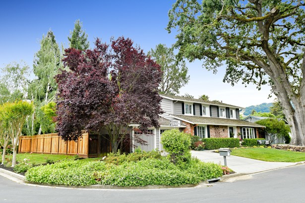 47 Stoddard Court, Danville, CA - USA (photo 2)