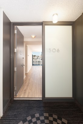 66 Cleary Court #1506, San Francisco, CA - USA (photo 3)