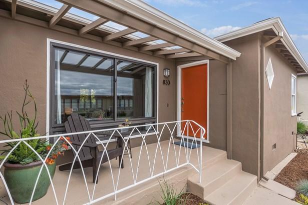 830 Angus Avenue W, San Bruno, CA - USA (photo 4)