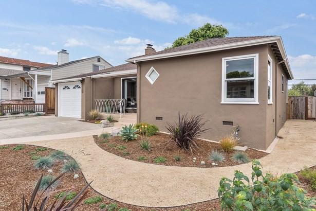 830 Angus Avenue W, San Bruno, CA - USA (photo 5)