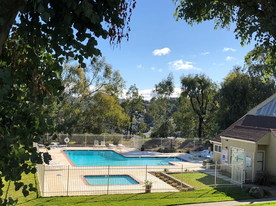 10 Byron Circle, Mill Valley, CA - USA (photo 2)
