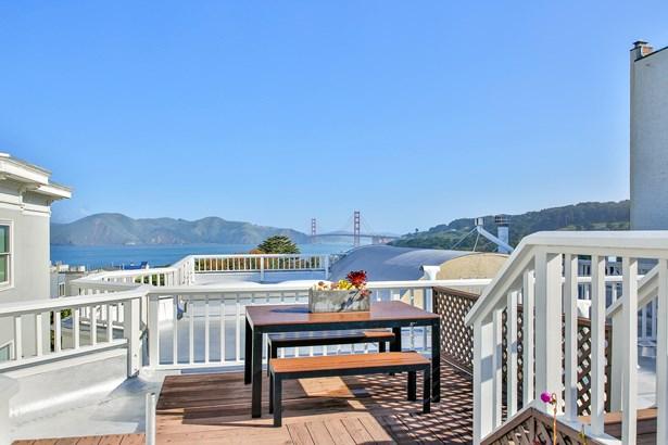 2420 Lake Street, San Francisco, CA - USA (photo 2)