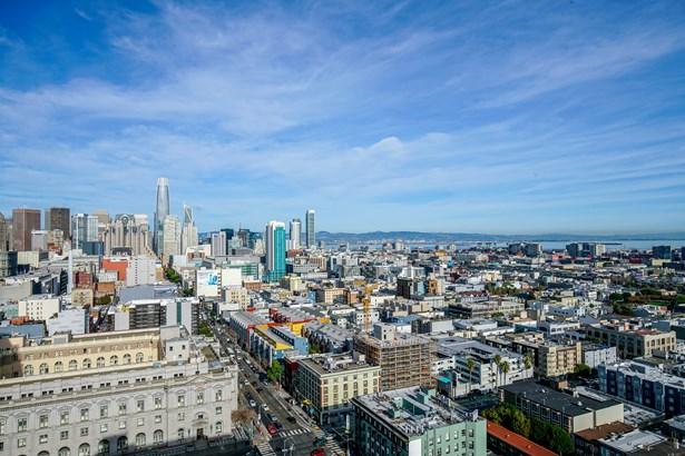 1160 Mission Street #2208, San Francisco, CA - USA (photo 5)