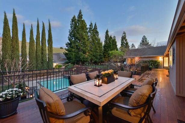 824 Foxtail Court, Walnut Creek, CA - USA (photo 1)