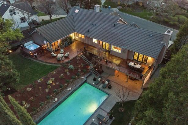 824 Foxtail Court, Walnut Creek, CA - USA (photo 2)