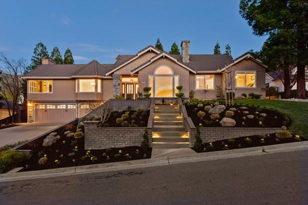 824 Foxtail Court, Walnut Creek, CA - USA (photo 3)