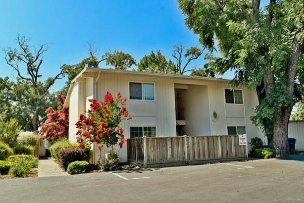 829 Division Street, Pleasanton, CA - USA (photo 5)