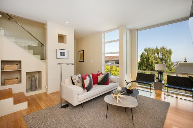 248 Upper Terrace, San Francisco, CA - USA (photo 1)