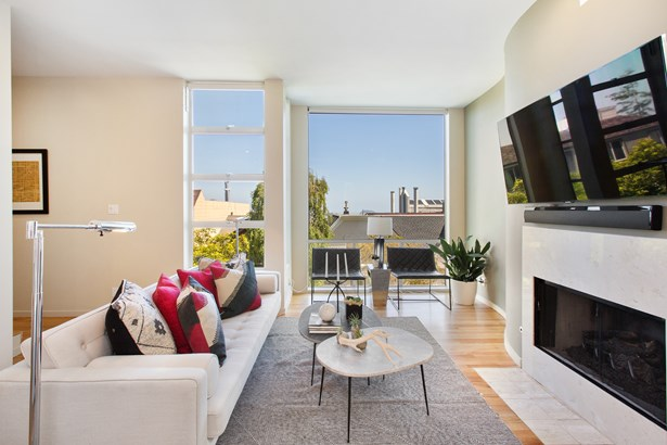 248 Upper Terrace, San Francisco, CA - USA (photo 2)