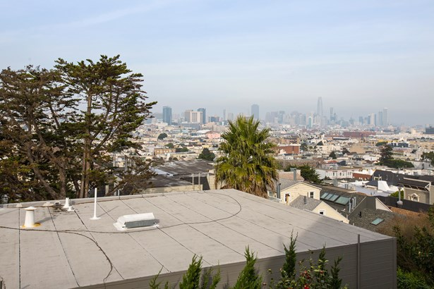 186-188 Liberty Street, San Francisco, CA - USA (photo 4)