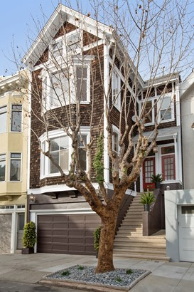 186-188 Liberty Street, San Francisco, CA - USA (photo 5)