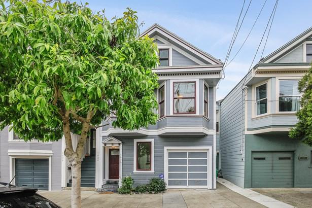 1626 Noe Street, San Francisco, CA - USA (photo 2)