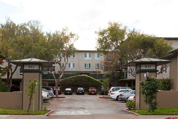 847 N. Humboldt Street #309, San Mateo, CA - USA (photo 1)