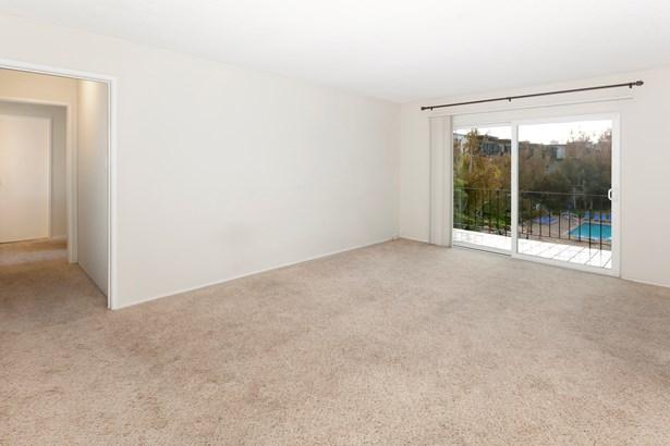 847 N. Humboldt Street #309, San Mateo, CA - USA (photo 3)
