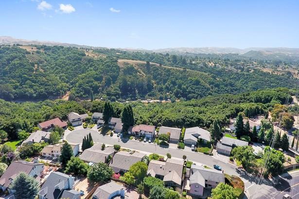 5825 Alderbrook Court, Castro Valley, CA - USA (photo 2)