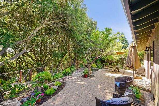 5825 Alderbrook Court, Castro Valley, CA - USA (photo 3)
