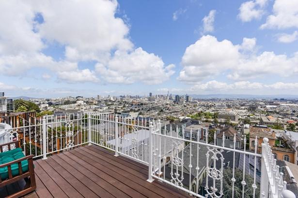 43 Buena Vista Terrace, San Francisco, CA - USA (photo 2)