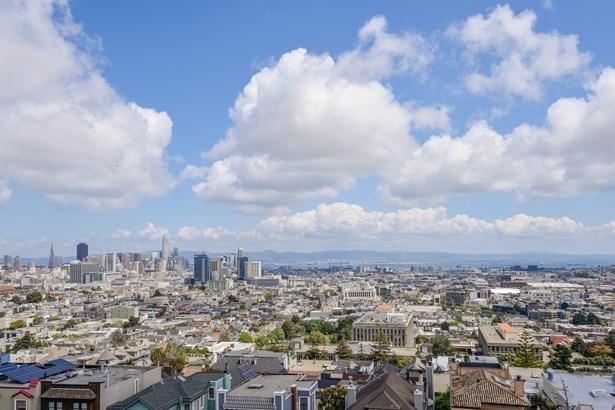 43 Buena Vista Terrace, San Francisco, CA - USA (photo 3)
