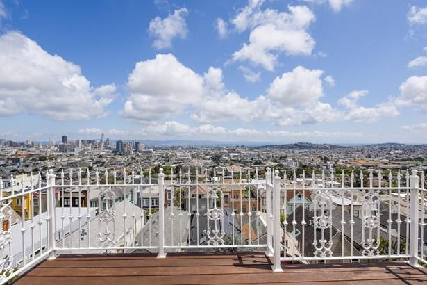 43 Buena Vista Terrace, San Francisco, CA - USA (photo 4)