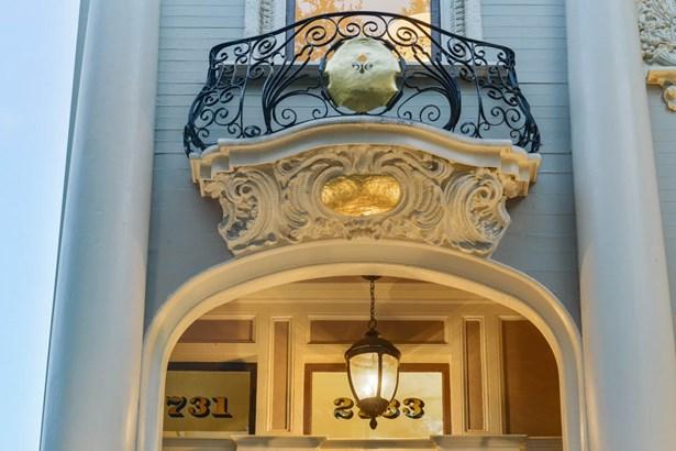 2731-2735 Folsom Street, San Francisco, CA - USA (photo 2)