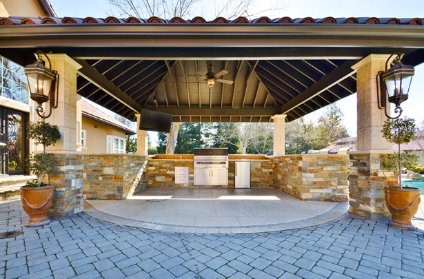 5655 Bruce Drive, Danville, CA - USA (photo 3)
