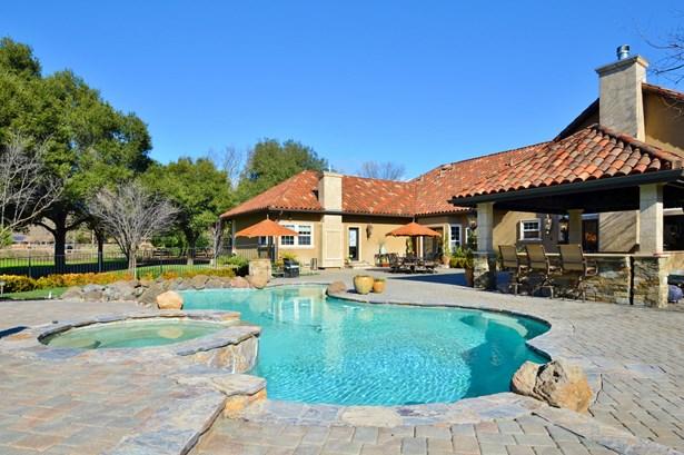 5655 Bruce Drive, Danville, CA - USA (photo 4)