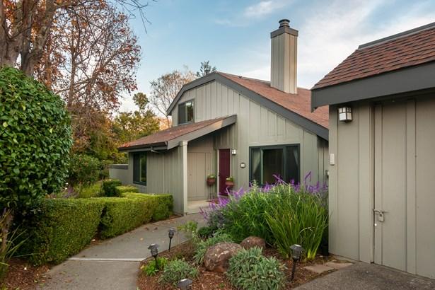 53 Blackstone Drive, San Rafael, CA - USA (photo 4)