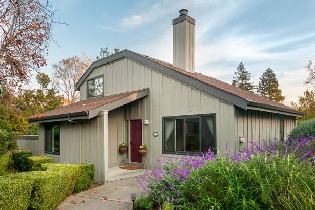 53 Blackstone Drive, San Rafael, CA - USA (photo 5)