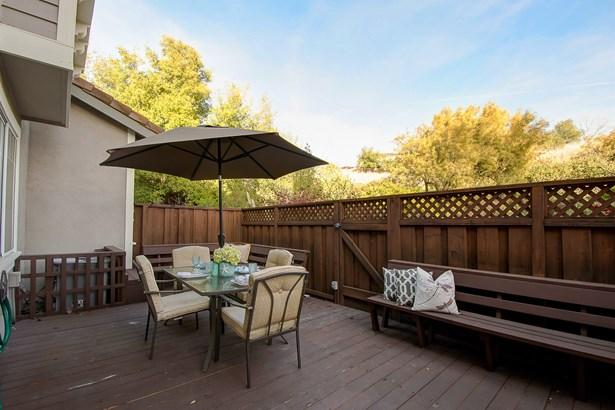 331 Sutton Circle, Danville, CA - USA (photo 3)