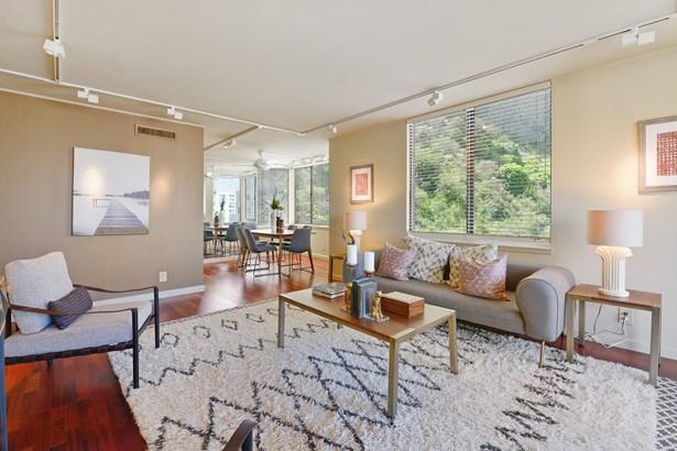 101 Lombard Street #401w, San Francisco, CA - USA (photo 3)