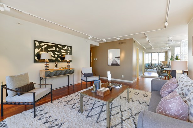 101 Lombard Street #401w, San Francisco, CA - USA (photo 4)