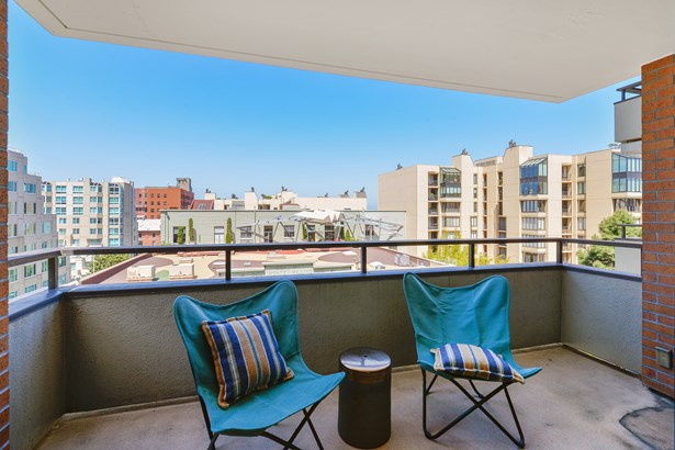 101 Lombard Street #401w, San Francisco, CA - USA (photo 5)