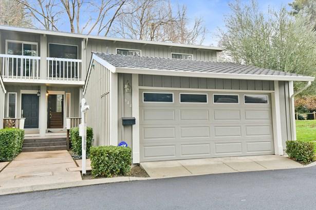 644 Morninghome Road, Danville, CA - USA (photo 3)