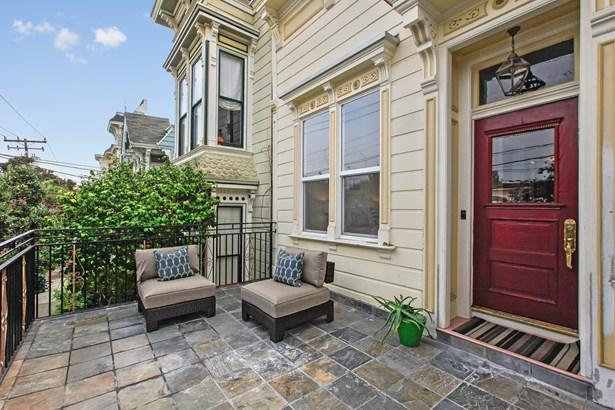 263 Duncan Street, San Francisco, CA - USA (photo 5)