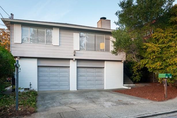 31 Knoll Lane, Mill Valley, CA - USA (photo 5)